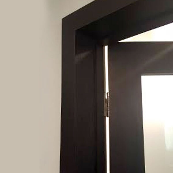 Aries-Mia-AG135-Interior-Door-in-a-Dark-Wenge-Finish-with-Frosted-Glass2